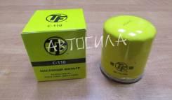 Фильтр масляный C110 TF Корея (25024-1)