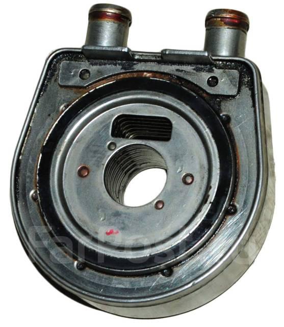 Теплообменник на хендай матрикс Пластины теплообменника SWEP (Росвеп) GL-330T Якутск