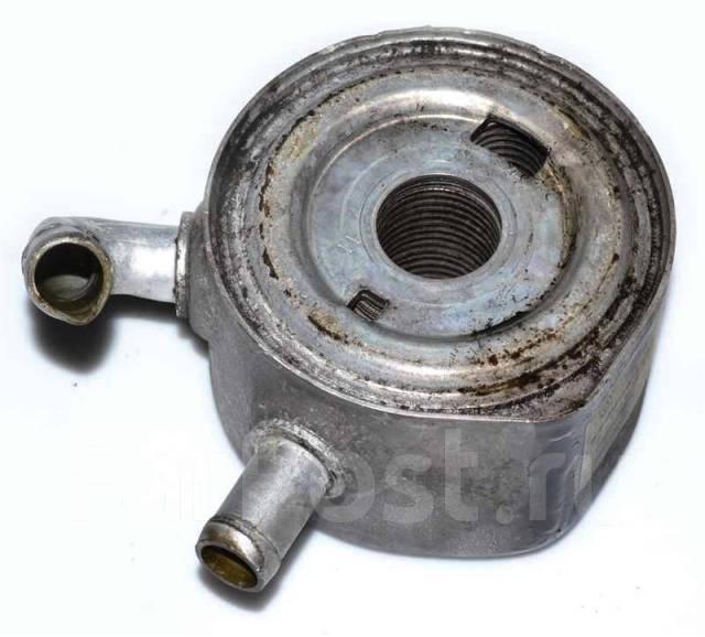 Теплообменник рено клио Подогреватель высокого давления ПВ-350-230-21-3 Стерлитамак