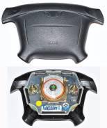 Подушка безопасности Chevrolet Tacuma