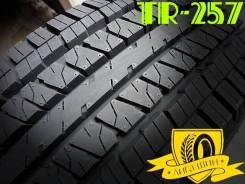 Triangle Group TR257. Летние, 2018 год, без износа, 4 шт
