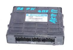 Блок электронный KIA Carens