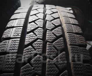 """165/R13 LT Bridgestone. x13"""" 4x100.00"""