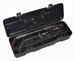 Ящик инструментальный LAND ROVER Freelander