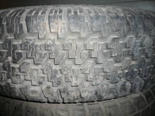 Bridgestone Desert Dueler 682. Летние, без износа, 1 шт