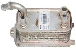 Теплообменник АКПП Ford S-MAX