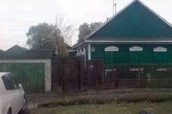 Продаем участок в районе ул. Большая (ул. Ярославская). 900кв.м., собственность, электричество, от агентства недвижимости (посредник)