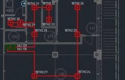 Проектирование монтаж инженерных систем