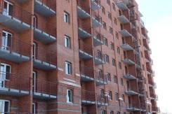 3-комнатная, улица Беломорская 19а. Центральный, агентство, 53 кв.м.