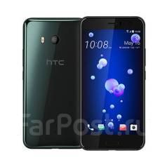 HTC. Б/у, 64 Гб, Черный