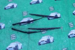 Дворник. Toyota Century, GZG50 Toyota Soarer, JZZ30, JZZ31, UZZ30, UZZ31, UZZ32 Двигатели: 1GZFE, 1JZGTE, 1UZFE, 2JZGE