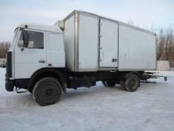 Купава МАЗ. Продам Маз-Купава, 11 500 куб. см., 12 000 кг.