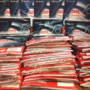 Ремкомплект коробки переключения передач. Aston Martin V8 Aston Martin DB9 Aston Martin DBS Audi: S6, Q7, S8, Coupe, A8, A5, A4, A6, Cabriolet Hyundai...