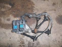 Катушка зажигания TY 4E-FE/5E-FE 2, 3 цилиндр, шт