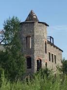 Продается земельный участок в Суражевке. 1 500кв.м., собственность, электричество