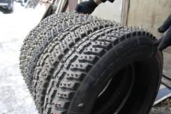 Pirelli P Zero. Зимние, шипованные, 20%, 4 шт