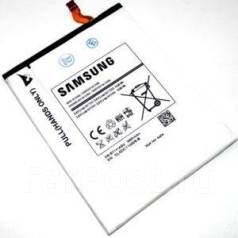 Аккумулятор EB-BT111ABE 3600 МАЧ Galaxy TAB 3 T111