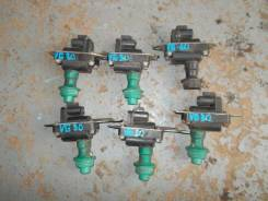 Катушка зажигания NS VG20D/VG30D/RB20D/CA18D, шт
