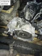 Акпп на Ford Focus 2 aoda объем 1.8 л.