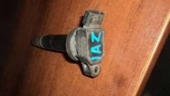 Катушка зажигания TY 1AZ/2AZ/1NZ/1TR/2TR/2UR, шт