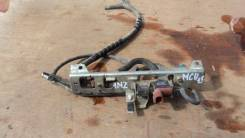 Клапан вакуумный TY 1MZ Harrier MCU1#, шт
