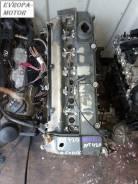 Двигатель (ДВС) M54B22 на BMW 5 Е60 объем 2.0 л