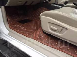 Коврики. Lexus RX330 Toyota: Aristo, Ipsum, Corolla, Probox, Tundra, Vista, Caldina, bB, Alphard, Premio, Corolla Axio, Camry, Wish, Auris, Prius, Cre...