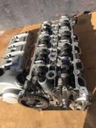 Головка блока цилиндров. Porsche Cayenne, 955, 9PA Двигатели: M4800, M4850, M4850S, M022Y