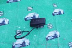 Блок круиз-контроля. Toyota Soarer, JZZ30 Двигатель 1JZGTE