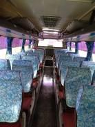 Daewoo BH117. Продаю туристический автобус!, 15 000 куб. см., 45 мест