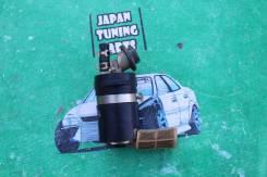 Топливный насос. Toyota Mark II, JZX100, JZX90, JZX90E Toyota Cresta, JZX100, JZX90 Toyota Chaser, JZX100, JZX90