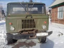 ГАЗ 66. Продам газ 66, 2 000 куб. см., 4 650 кг.