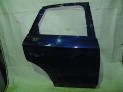 Дверь боковая. Audi Q5, FYB Двигатели: CGWD, CVMD, CWGD, DAXB, DAXC, DAYB, DCPC, DESA, DETA, DETB, DEUA, DEUB, DJYA