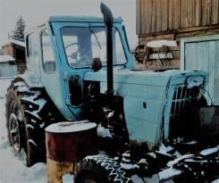 МТЗ 50. Купить трактор мтз 50 беларус, 4 750 куб. см.