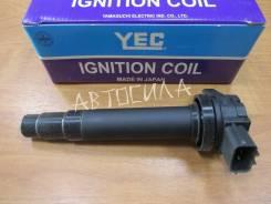 Катушка зажигания IGC201A YEC Япония (71165)