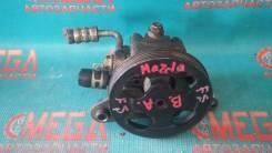 Гидроусилитель руля. Mazda MPV, LW5W, LWEW, LWFW Двигатель FS