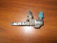 Клапан вакуумный TY 2AZ, шт