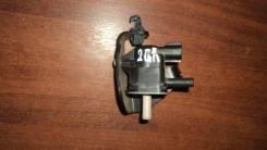 Клапан вакуумный TY 2AZ/2GR, шт