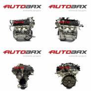 Новый Двигатель VQ35DE Nissan Pathfinder R52 Infiniti QX60