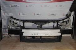 Рамка радиатора. Toyota Aristo, JZS160, JZS161 Lexus GS430, JZS160, UZS160, UZS161 Lexus GS300, JZS160, UZS160, UZS161 Lexus GS400, JZS160, UZS160, UZ...