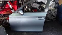 Дверь боковая в сборе BMW 1-SERIES E87 Контрактная