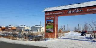 Продаем здание в Тополево 400 кв. м. Тополево, ул. Придорожная, р-н Хабаровский, 401 кв.м.