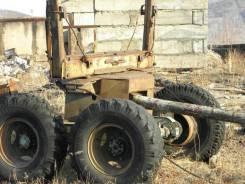 Ямал T-6L. Продаётся прицеп, 20 000 кг.