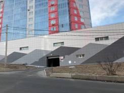 Места парковочные. улица Крыгина 94, р-н Эгершельд, 36 кв.м., электричество. Вид снаружи