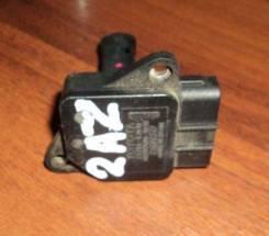 ДМРВ TY 1AZ/2AZ Avensis AZT25# , шт