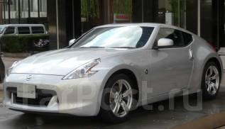 Подсветка. Infiniti G35, V36 Infiniti G25, V36 Infiniti G37, V36 Nissan: Cube, Skyline, Fairlady Z, 350Z, GT-R, President, Leaf, 370Z, Tiida Двигатели...
