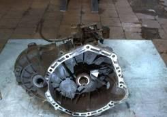 МКПП Мерседес Вито W638 2002 2.2d
