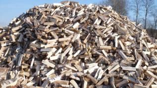 Возьму даром дрова