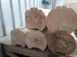 Станки деревообрабатывающие.