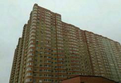 1-комнатная, улица Героя Яцкова 15 кор. 1. Прикубанский, агентство, 33 кв.м.